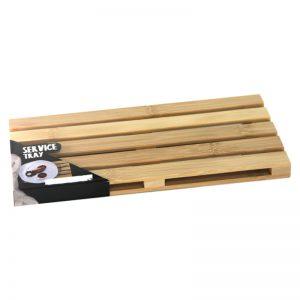 bambukova podlojka tip palet 30x15